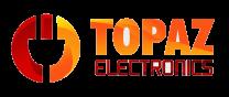 Topaz Electronics Exportation